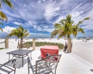 42 Avenue  E, Fort Myers Beach image