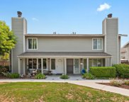 843 Peary Ln, Foster City image