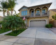 591 Charleston Place, Ventura image