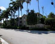 420 S Park Rd Unit #2-209, Hollywood image