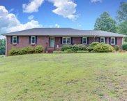 4028 N 101 Highway, Greer image