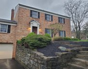 2566 Montchateau  Drive, Anderson Twp image