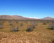 Le Conte Road, Barstow image