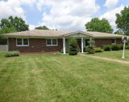 6603 Evelyn  Drive, Middletown image