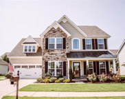4008  Farben Way, Fort Mill image