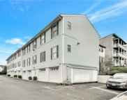 48 Pocantico Street Unit J, Sleepy Hollow image