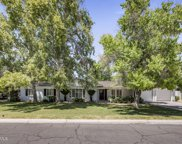 142 E Ocotillo Road, Phoenix image