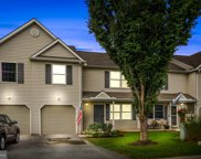 35 Riverview Dr, Wrightsville image