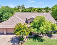 1025 W Enfield Place, Chandler image