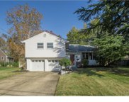130 Cherry Tree Lane, Cherry Hill image
