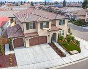 11562 N Via Casa, Fresno image
