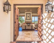 25520 Boots Rd, Monterey image