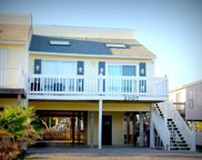 2307 New River Inlet Road, North Topsail Beach image