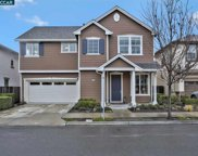 9436 Armstrong Dr, Oakland image