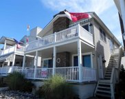 4249 West Ave Unit #1, Ocean City image