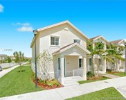 14265 Sw 274th Way, Homestead image