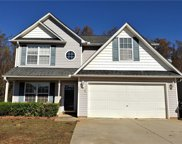 151 Strawberry Place, Anderson image