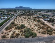 2501 W Foothill Street Unit #-, Apache Junction image