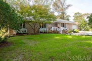 143 Beech Tree Trail, Southern Shores image