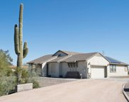 9651 E Brown Road, Mesa image