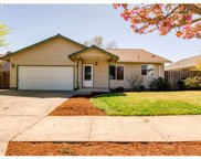 1620 SW EMILY  DR, McMinnville image