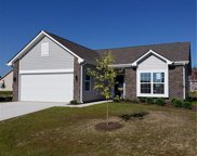 438 Paymaster  Drive, Greenfield image