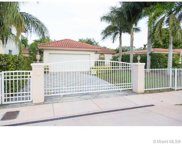 915 Sw 57th Ave, Coral Gables image