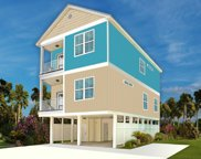 202 26th Ave. S, Myrtle Beach image