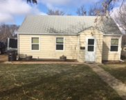 308 5th St, Stanley image