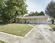 1301 Fairwood Avenue, Clearwater image