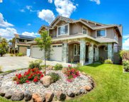 5671 Starboard Dr, Discovery Bay image
