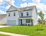547 Pacific Commons Dr., Surfside Beach image