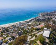 31164     Ceanothus Drive, Laguna Beach image