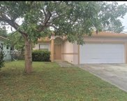 113 NW 28th Terrace, Fort Lauderdale image