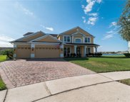 4310 Milano Place S, Kissimmee image