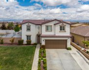 5703 Cordonata, Bakersfield image