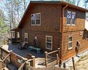 836 Cherry Lake Dr, Blue Ridge image