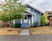 4112 N 35th St, Tacoma image