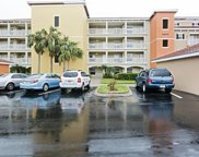 4430 Botanical Place CIR Unit 101, Naples image