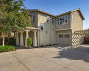 635 Pepperwood Ct, Mountain View image