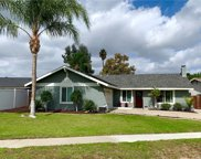 4885   E Gayann Drive, Anaheim Hills image