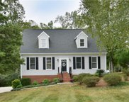 3405 Brookland Drive, Clemmons image