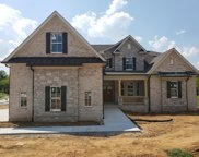 3691 Ronstadt Road - Lot 5038, Thompsons Station image