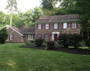 2 Paine Circle, Chesterbrook image