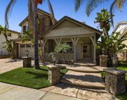 521 Commons Park Drive, Camarillo image