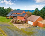 36323 NW BURGDORFER  RD, North Plains image