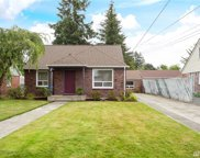 2327 Mountain View Ave W, University Place image