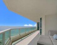 101 S Fort Lauderdale Beach Boulevard Unit #1805, Fort Lauderdale image