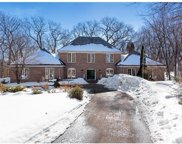 2859 Gale Road, Woodland image