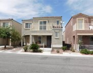 6308 ANTICLINE Avenue, Las Vegas image